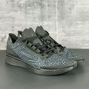NEW Men's Jordan 88 Racer Running Shoes